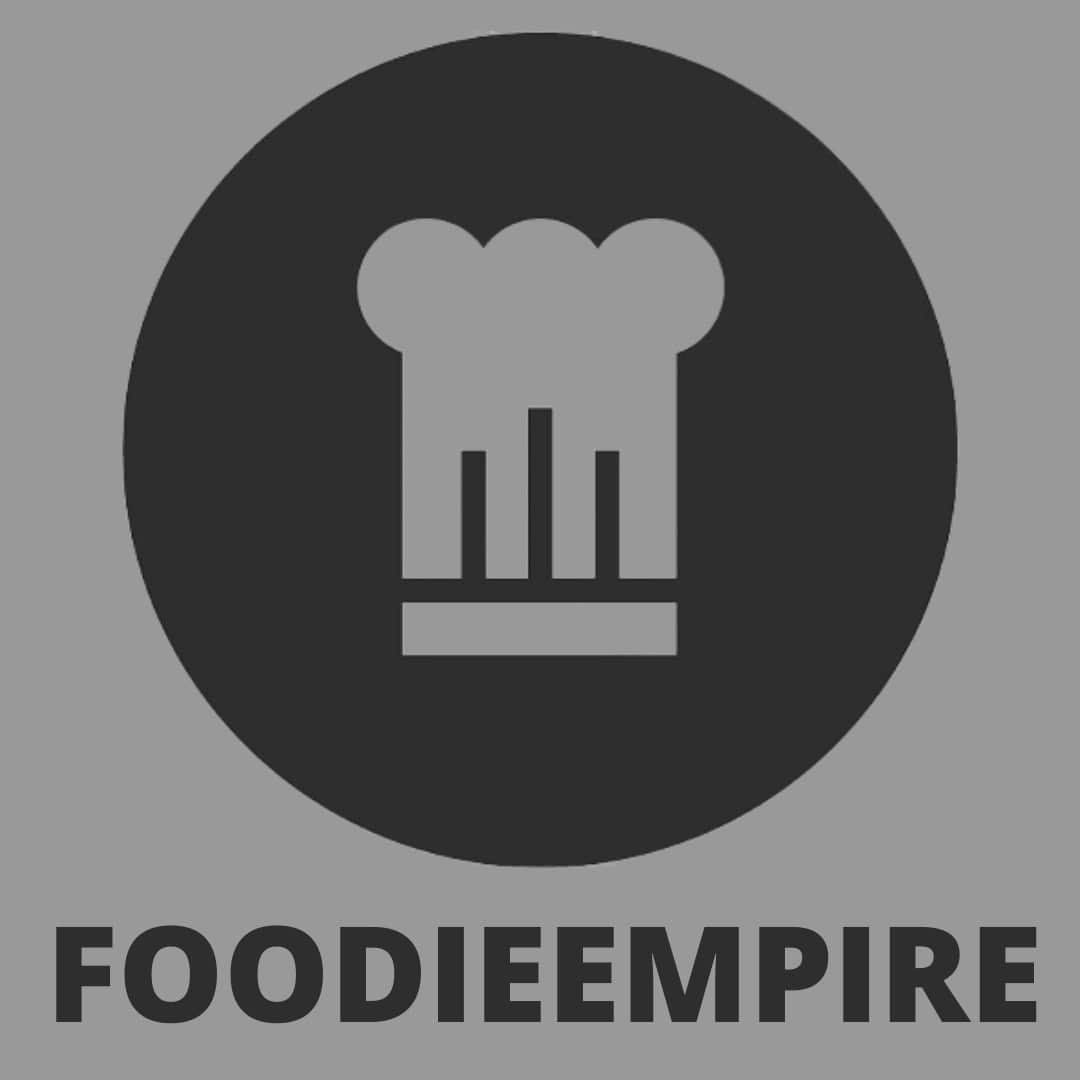 FoodieEmpire